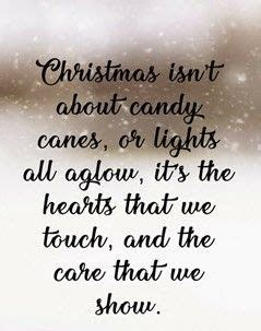 merry christmas quotes christian  daughter friends dad bro son sis cousin boss coll