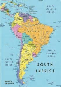 south america map quiz 55 best images about maps on
