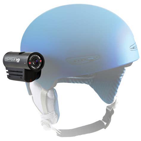contourhd 1080p helmet contour contourhd 1080p hd helmet 1300 b h photo