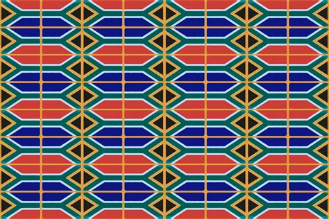 patterns south africa south patterns www pixshark images