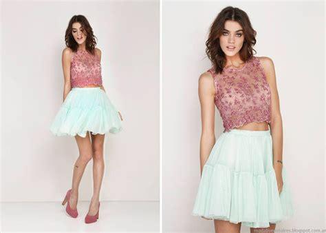 faldas y blusas para bodas 2016 moda 2018 moda y tendencias en buenos aires moda