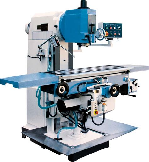 Mesin Frais measuring devices spinea excellence in motion