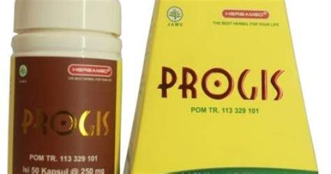 Ace Max Cilacap herbal saraf otot tulang progis