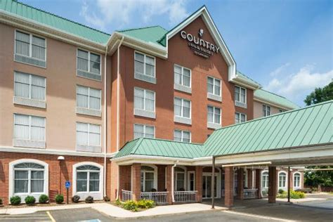 Comfort Inn Cuyahoga Falls Ohio country inn suites by carlson cuyahoga falls ohio hotel reviews tripadvisor