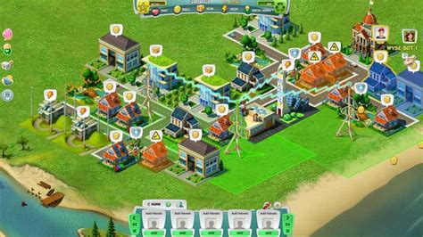 online house builder new online game allows kids to design their own energy