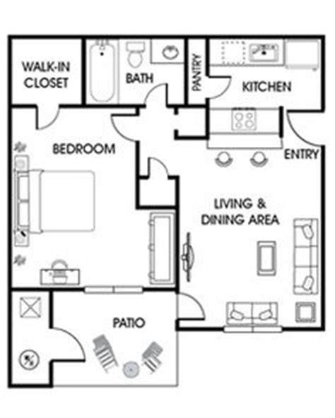 1000 Images About Autocad On Pinterest Autocad House Floor Plan Design Autodesk