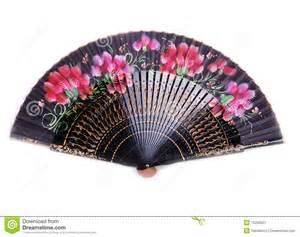 chinese fan royalty free stock photography image 15293007