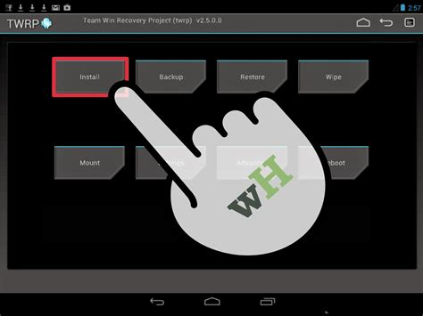 how to install android on kindle wikihow