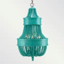 Turquoise Chandelier Turquoise Archives Panda S House 11 Interior Decorating