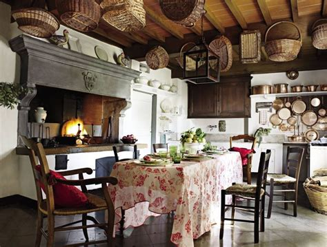 country kitchen sweet sweet country rustic kitchen idea designed to own