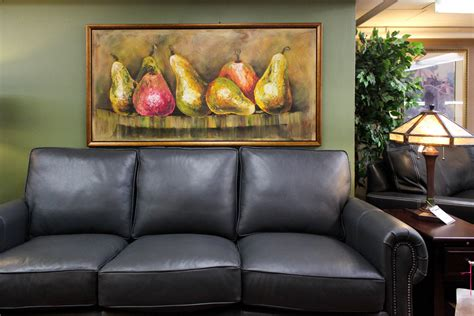 upholstery salem oregon furniture stores in salem oregon 28 images wood beds