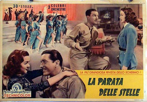 watch thousands cheer 1943 full movie official trailer musical watch full movie download full movies