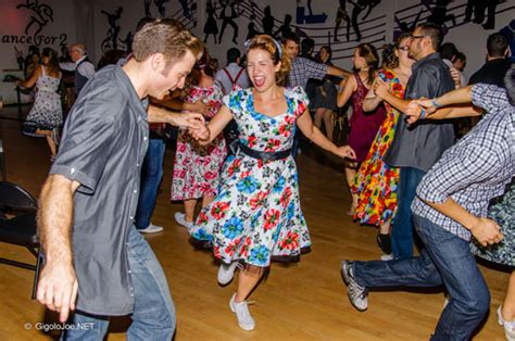 swing dance classes san diego swing dance san diego 2togroove com