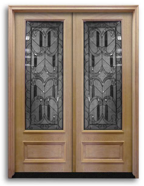 Pre Hung Exterior Door Pre Hung Exterior Doors Delmaegypt