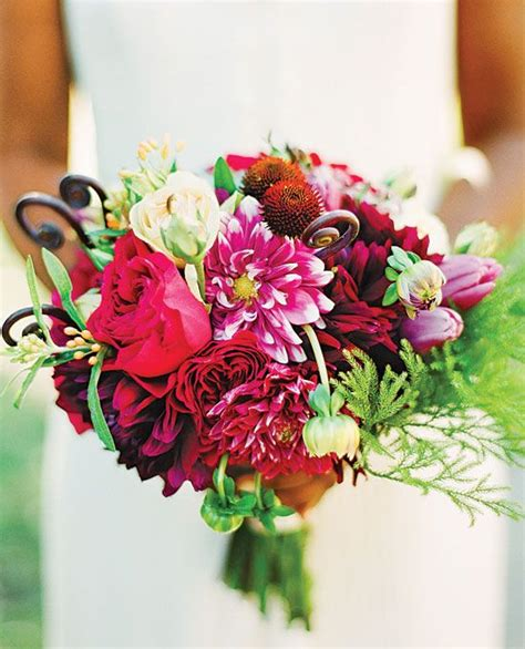 how much is a wedding bouquet 39 best images about how much do bouquets cost on