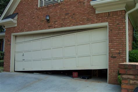 Garage Door Support Strut Home Depot by Tips How To Install Garage Door Struts Design For Your