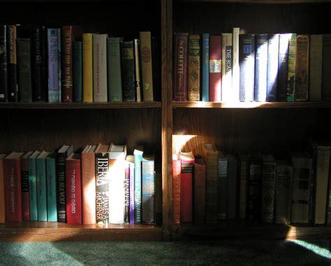 desde la sombra biblioteca 8432227382 el porqu 233 del silencio en las bibliotecas bloqnum