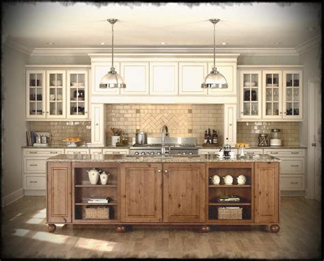 fascinating white country kitchen design antique ideas