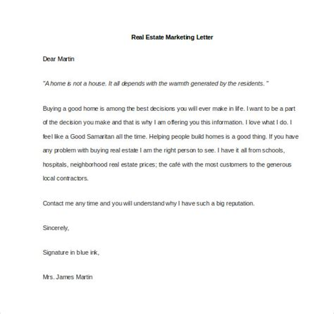 real estate agent resume objective of purchase manager sales