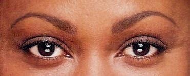 eyebrow tattoo in leeds 23 best images about eyebrow tattoo on pinterest purple