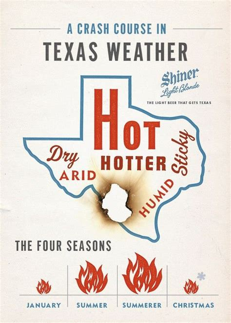 weather comfort texas 21 best images about texas on pinterest decks goofy