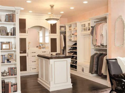 small dressers  closets closet dresser island walk