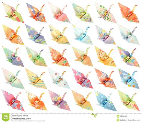 Free Origami Patterns - free printable origami paper patterns wallpaper