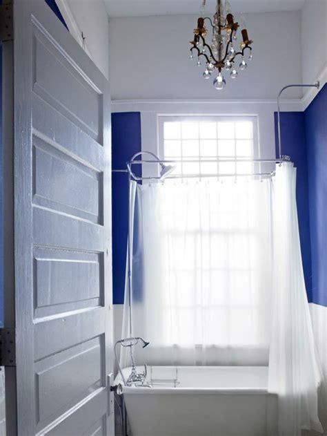 ideen badezimmergestaltung badezimmergestaltung ideen farben und muster
