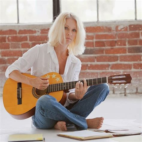 shelby lynne quotes quotesgram