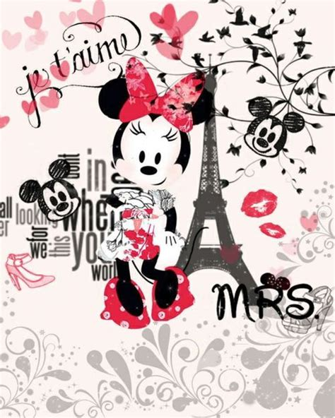 imagenes fashion love 1000 images about minnie mouse on pinterest disney