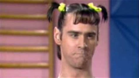 jim carrey characters in living color all comments on jim carrey in living color workout