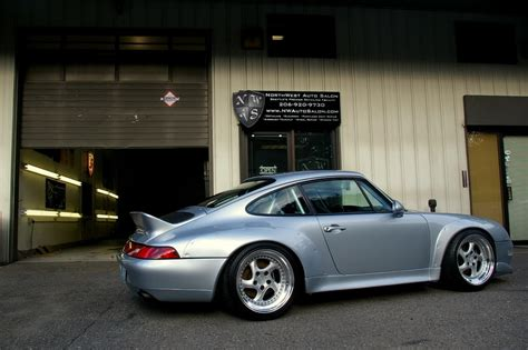 porsche 964 ducktail porsche 993 ducktail share porsche 993 pinterest