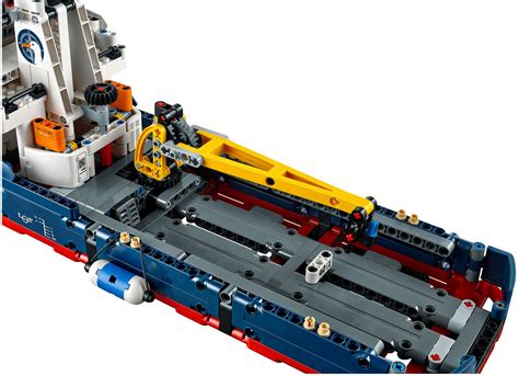 technic sets technic 2017 sets with pictures and prices