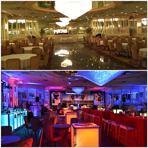 event design experience super bowl xlviii comes to nj ny club primesport s vip