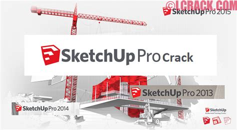 sketchup layout serial number sketchup pro 2015 crack serial number full free download