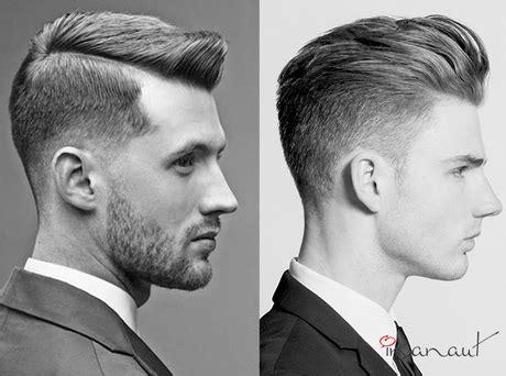 cortes de pelo hombre 2016 youtube tendencias corte de pelo hombre 2016