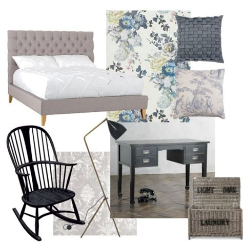 how to create a calm bedroom best 20 bedroom accessories ideas images on pinterest home decor