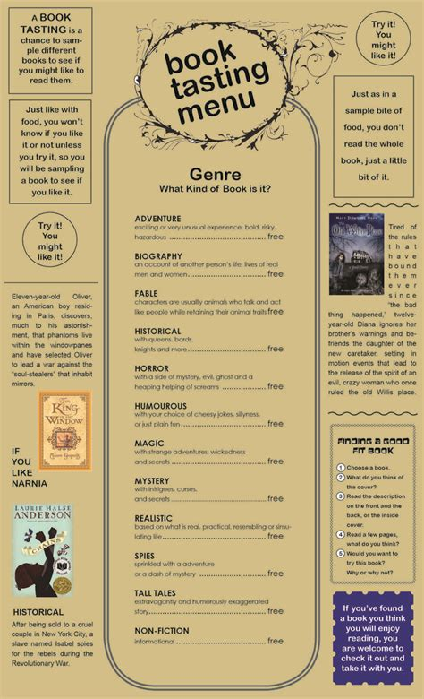 book themes genre best 25 teaching genre ideas on pinterest genre posters