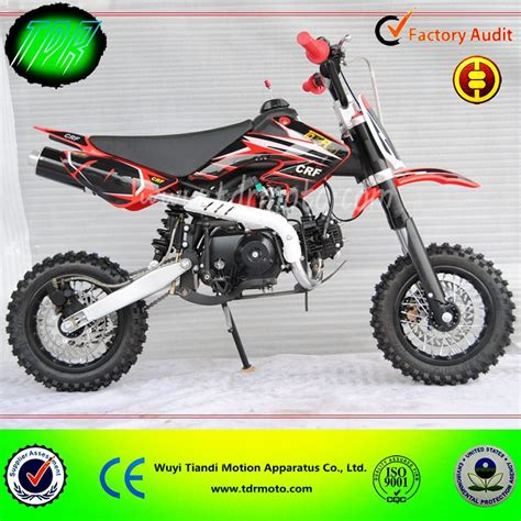 mini motocross bikes for sale gas powered l for sale html autos weblog