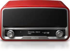original radio ort7500 10 philips