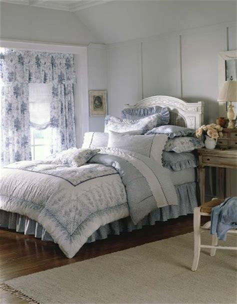 laura ashley sophia comforter set queen laura ashley sophia collection queen comforter set new ebay