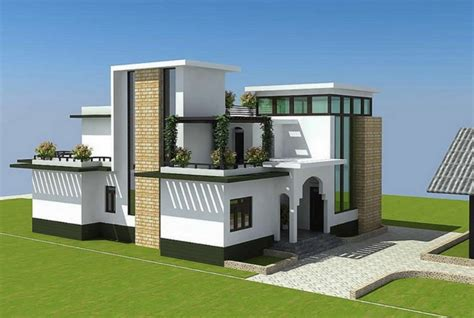 bangladeshi house design plan duplex home designs 1000 ideas about duplex house on