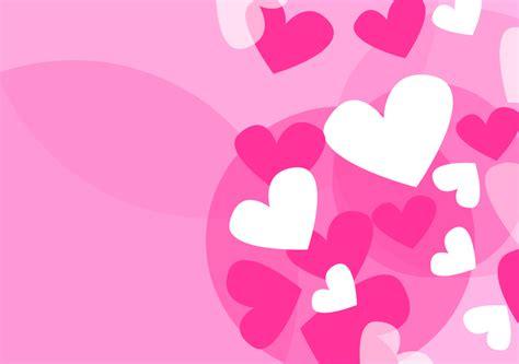 imagenes de amor y amistad en hd fondo de pantalla de amor