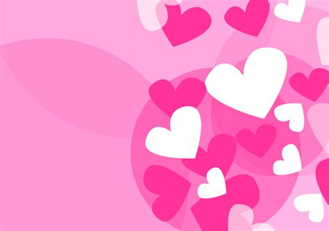 imagenes wallpapers hd de amor amor wallpapers xp im 225 genes de amor fondos fotos
