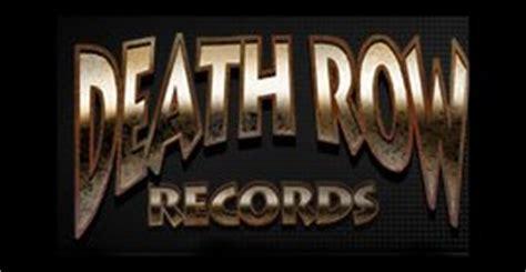 Wideawake Row Records Row Records Unveils Rap Rivals App Dubcnn West Coast