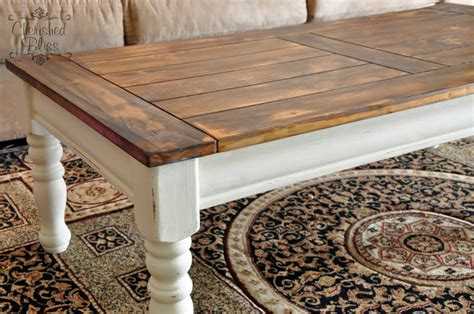 table refinish ideas refinishing coffee table ideas photograph coffee table red