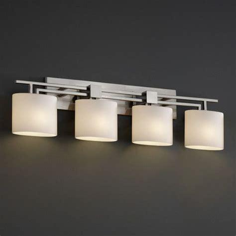 european bathroom lighting fixtures lighting ideas