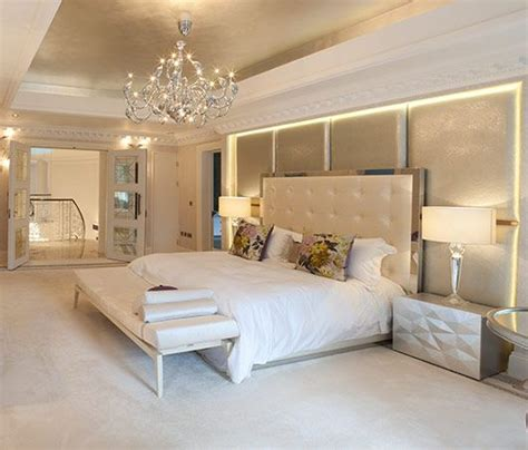 interior designer home kris turnbull studio luxury new mansion london
