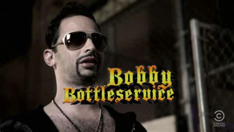 nick kroll ghost bouncers bobby bottleservice on tumblr