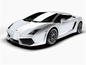 Sports Car Lamborghini Gallardo Today Sports Car Today Lamborghini Gallardo Sports Car 2014